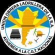 logo_uolra_trans